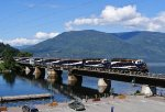 RMRX8011_Shuswap sub. MP 44.2