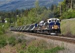 RMRX 8011_Shuswap sub. MP 63.12