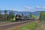 RMRX 8011_Shuswap sub. MP 79.31