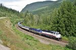 RMRX 8012_Shuswap sub. MP 12