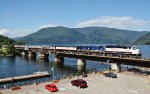 RMRX 8012_Shuswap sub. MP 44.2