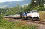 RMRX 8012_Shuswap sub. MP 63.12