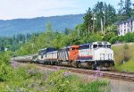 RMRX 8014_Shuswap sub. MP 63.12