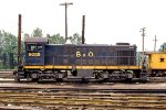 B&O 9055