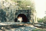 Point of Rocks Tunnel