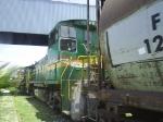 transportes ferroviarios del valle de mexico