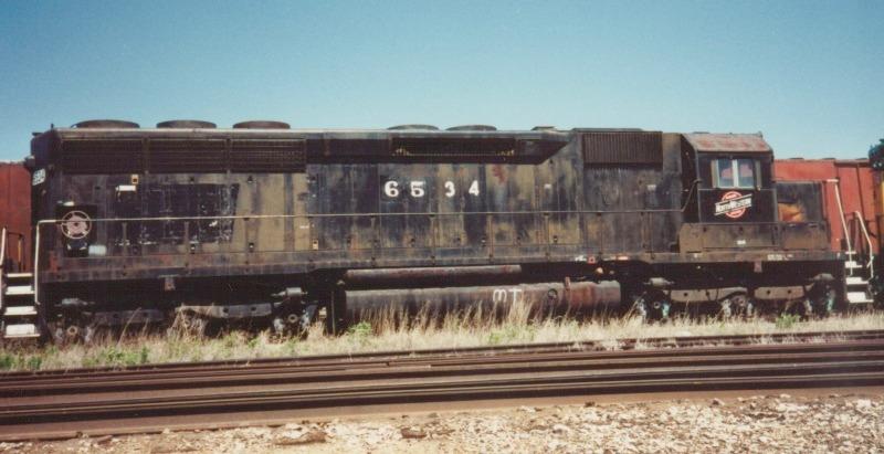 CNW 6534