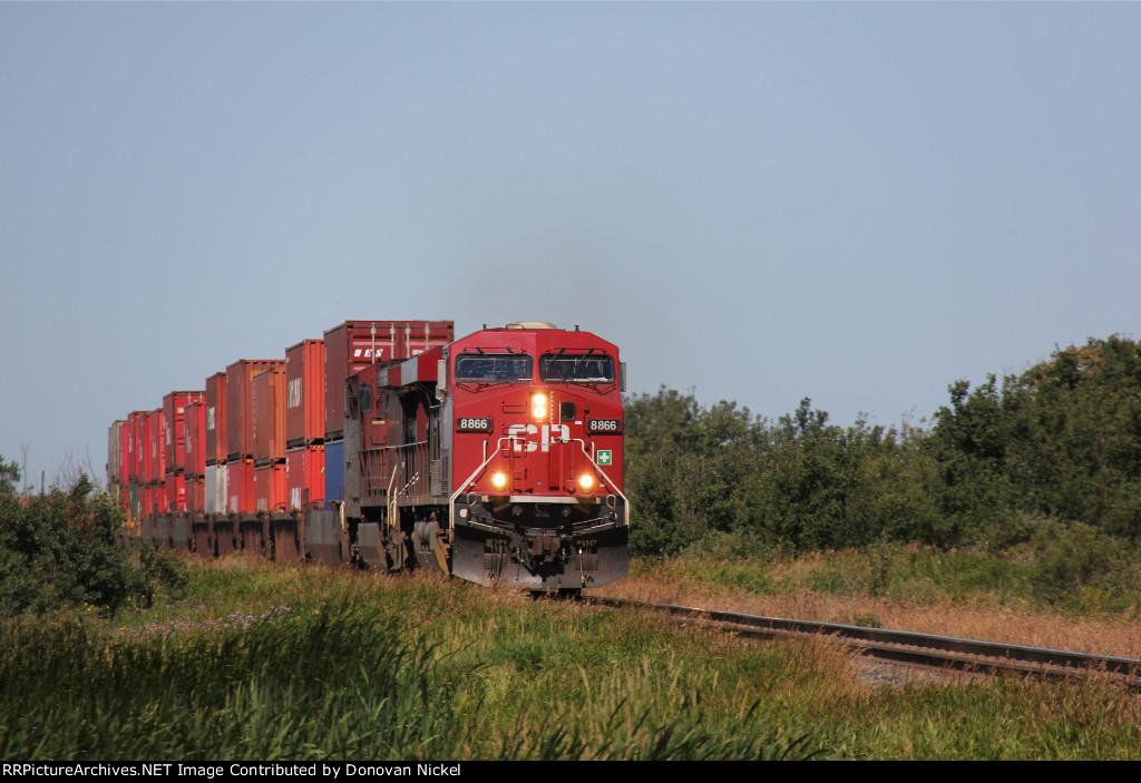 CP 8866