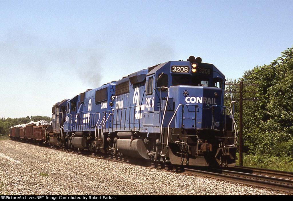 CR 3206
