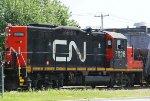 CN 7028