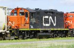 CN 7032