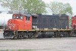 CN 4772