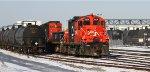 CN 7017, CN 220 & CN 7204