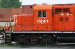 CP 8241