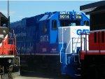 GMTX 9014