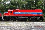 LNW 1448