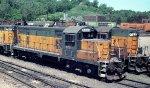 CNW 4463