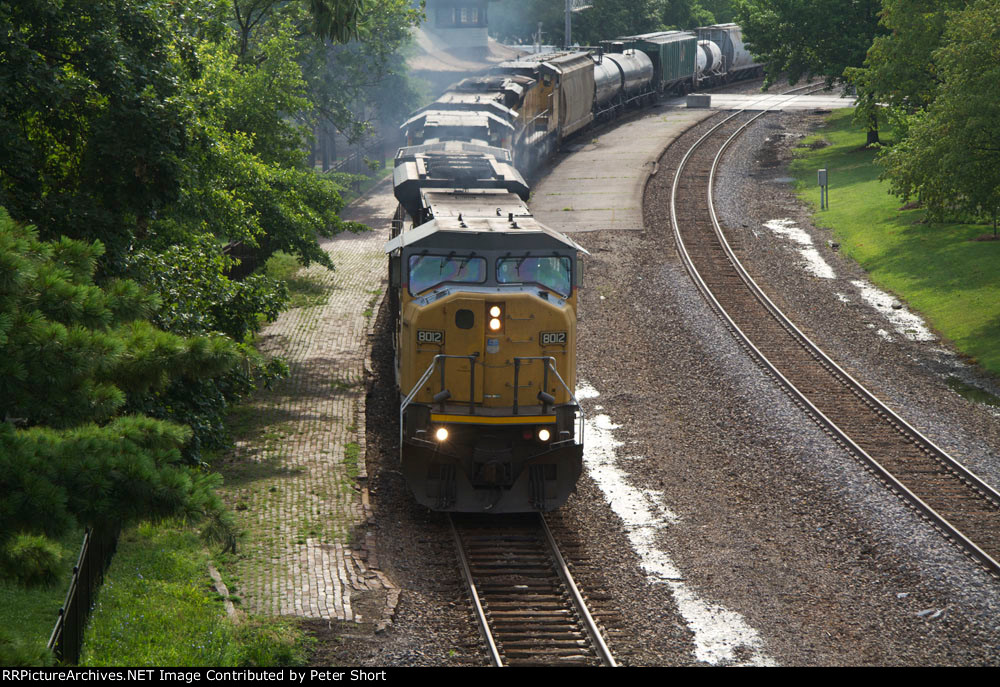 UP8012, UP9496, UP8068 and UP9441