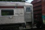 NYSW M1