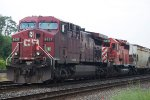 CP8637 and CP6036