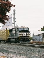 NS 2646
