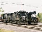 NS 8832