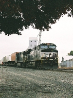 NS 9691