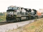 NS 9819