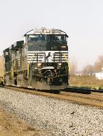 NS 9877