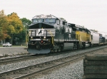 NS 9964