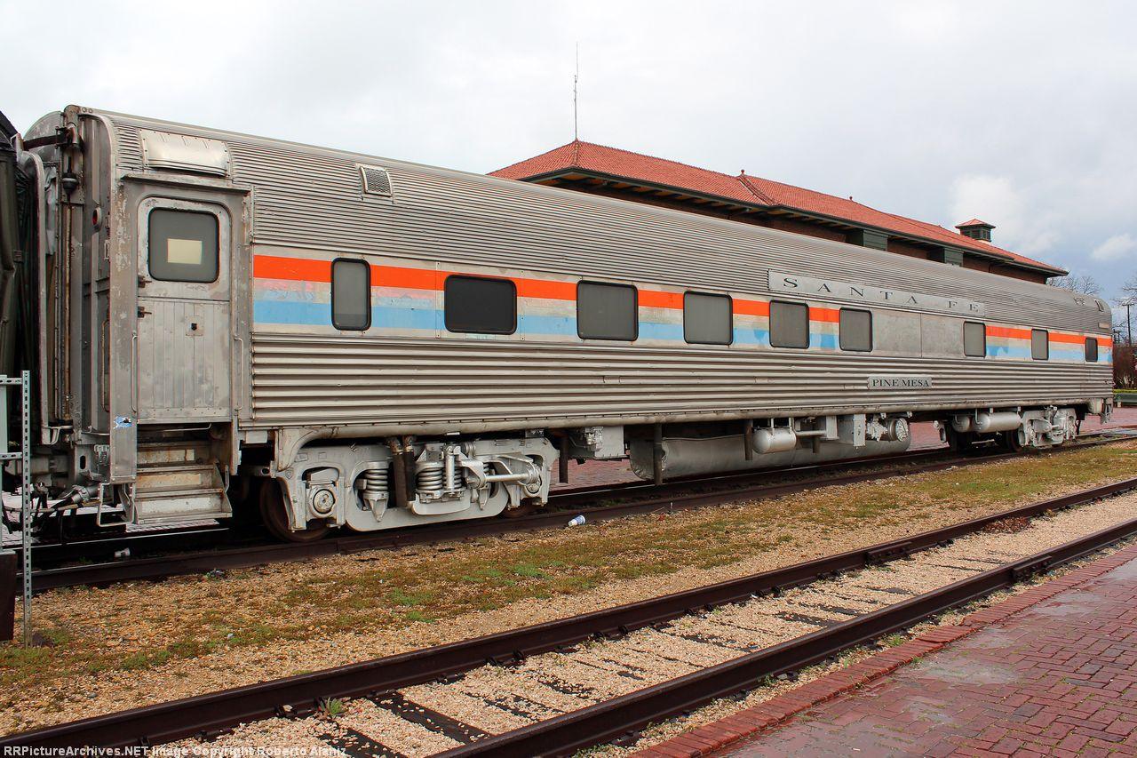 AMTK 2986