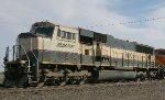 DPU 9605
