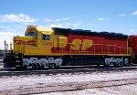 SP 7562