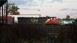 CN Manifest