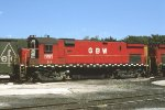 GBW 313