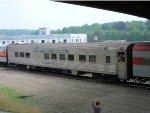 "PPCX 800460 - New York Central ""Swift Stream"""