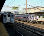 NJT 1431