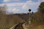 CPL Signals at Milepost 63.6