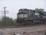 NS 9734