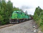 Maine Northern 901