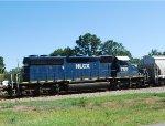 HLCX 7199
