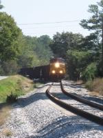 Herzog train