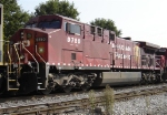 CP 9780
