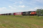 CN 5759/CN M398