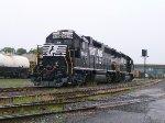 NS 5646