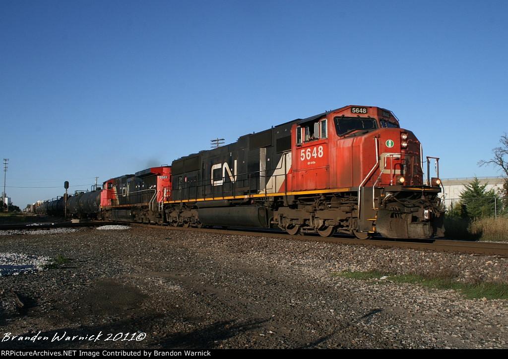 CN #5648