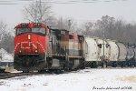 CN #2547