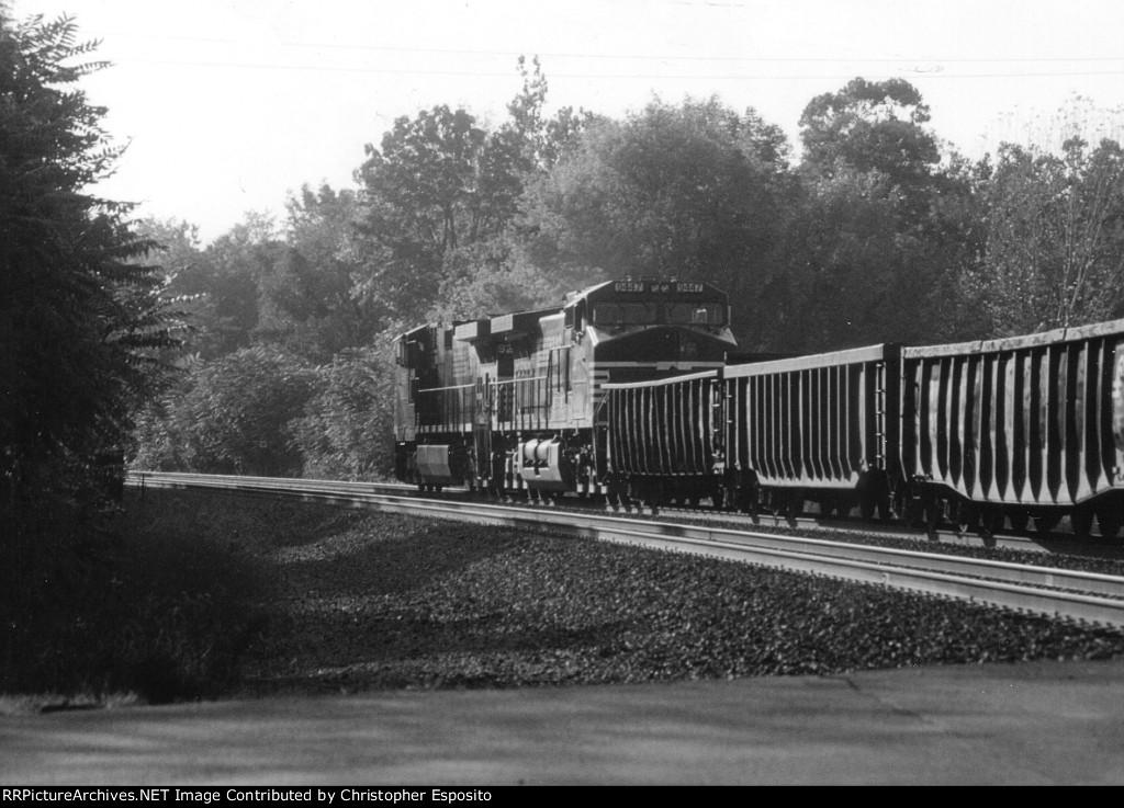 NS 9-40CW 9447