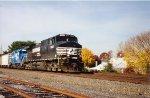 NS 9-40CW 9143