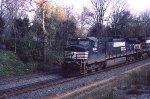 NS 9-40CW 9181